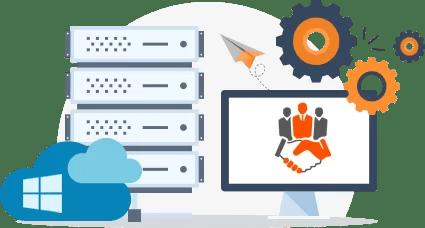 ssd-shared-hosting