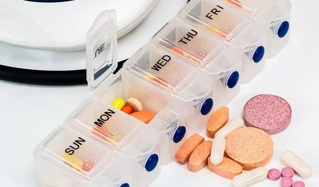 multivitamin-supplements