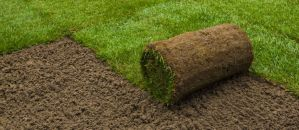 sod-installation-atlanta