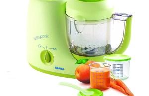 beaba-babycook-foodmaker
