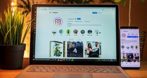 instagram-marketing-tips-ecommerce