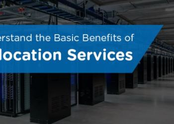 server-colocation-services