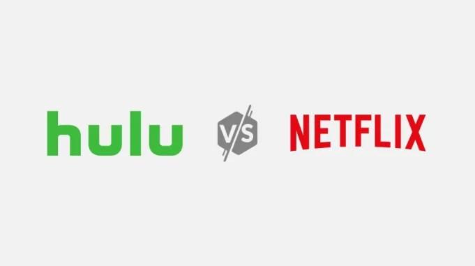 Netflix vs Hulu: Which Plan is Better for Streaming Video   Web Fandom