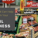 5 Ways BI Can Help Transform Your Retail Business