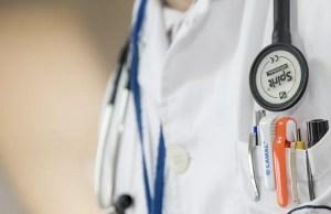 Dynamic-Home-Health-Care