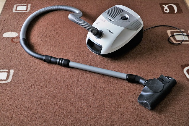 best-vacuum-cleaner