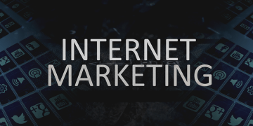 internet-marketing-company-fl