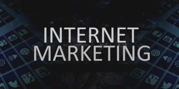 internet-marketing-company-fl