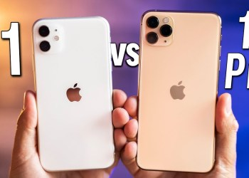 iphone-11-vs-11-pro