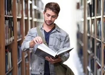 TOEFL-Requirements-UCLA
