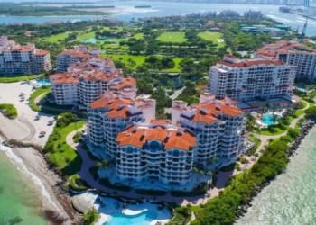 vacation-rentals-florida