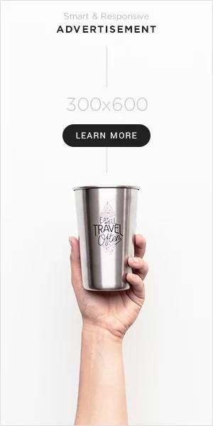 webfandom-ads