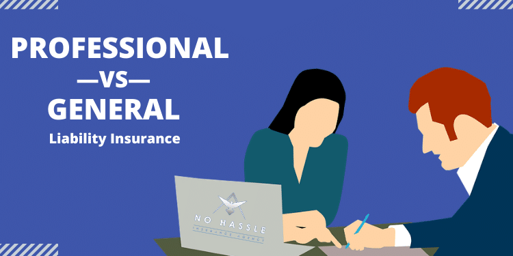 general-professional-liability-insurance