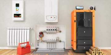 Hydronic-Heating-Repair