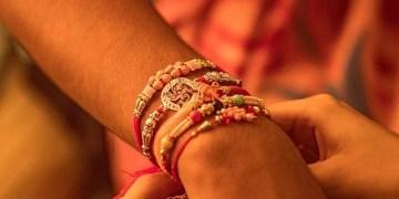 raksha-bandhan-gifts