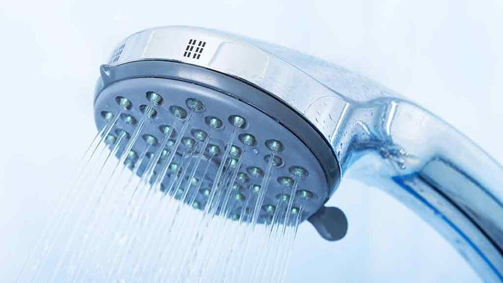 water-saving-shower-head