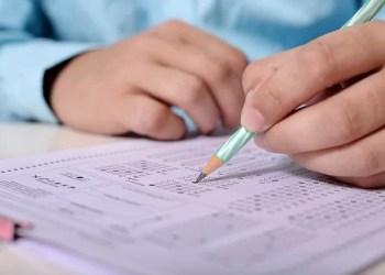 IBPS Clerk Exam