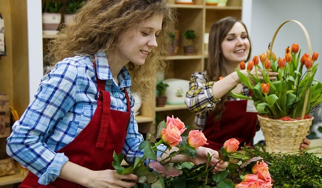 flower-delivery-Beverly-hills