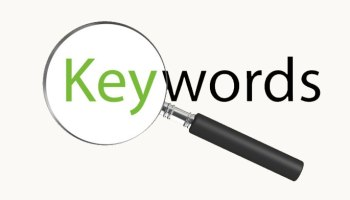 Best Free Keyword Research Tools to Find the Right Keywords for SEO