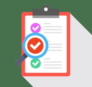 seo-checklist-webfoot