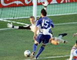 Greece vs Russia-Euro 2012-image
