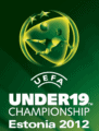 England Vs Greece-Under 19 Championship-image