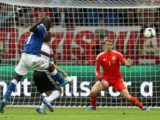 denmark vs italy-world cup qualifiers-image