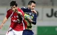 asteras tripolis vs xanthi-superleague-image
