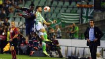 lyon vs betis-uefa europa league-image