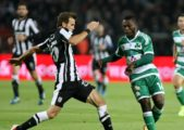 panathinaikos vs paok-superleague-image