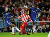 atletico madrid vs chelsea-uefa champions league-image