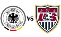 Usa - Germany-image-Mundial