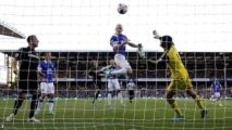everton vs chelsea-premier league-image