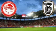 olympiakos vs paok-superleague-image