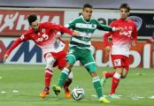 xanthi vs panathinaikos-superleague-image