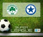 panathinaikos vs atromitos-superleague-image