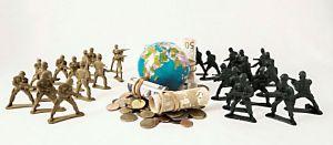 Beneficios de las divisas