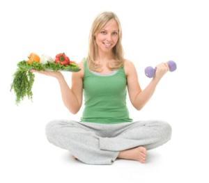 ¿Por qué estudiar el grado de nutrición humana y dietética?