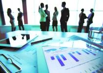 Estudiar ADE: Administración y dirección de empresas