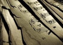 Estudiar música: un camino de pasión