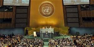 ¿Qué se estudia en relaciones internacionales? ¿Qué es la carrera de relaciones internacionales?