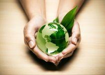 Estudiar ciencias ambientales