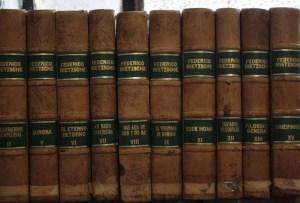 El grado en filosofía: ¿Por qué estudiarlo?