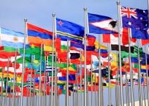 Estudiar relaciones internacionales: más que una carrera