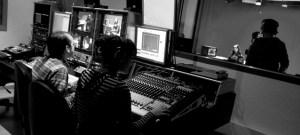 ¿Qué se estudia en la carrera de audiovisuales?