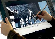 Estudiar Diseño y Desarrollo de Videojuegos en la universidad