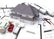 Estudiar arquitectura: ¿Qué debes saber antes de estudiarla?