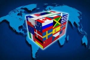 ¿Por qué estudiar comercio exterior?