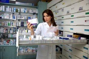 El técnico en farmacia y parafarmacia: ¿Qué es?