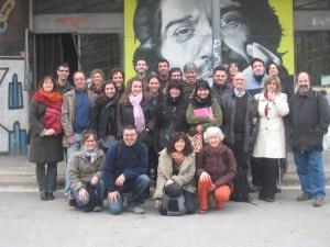 El trabajo del integrador social: sus funciones día a día